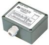 REMOTE ACCES 12-Bit Analog/Digital I/O Pod -- RAD128 - Image
