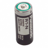 Batteries Non-Rechargeable (Primary) -- P266-ND - Image