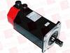 FANUC A06B-0147-B176 ( AC SERVO MOTOR ) -Image