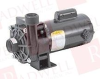 WEBTROL PUMP PC33R-3PH ( WEBTROL PUMP, PC33R-3PH, PC33R3PH, CENTRIFUGAL PUMP, 1/3HP ODP ) -Image