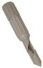 XEP Micro-Hook, Angled, Insulation Piercing -- XEPA