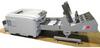 Laser Mail -- DPT