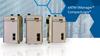 IoT Hardware Gateways for Data Integration -- eATM tManager CompactLogix