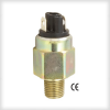 OEM Subminiature Pressure Switch -- PS61 Series