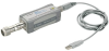 9 kHz - 6 GHz USB Power Sensor -- Agilent U2004A