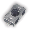 Subminiature Tactile Switches -- KSR Series