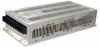 BAP Railway Series Single Output Power Supply -- BAP65