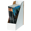 Magazine File Boxes -- MDIS105