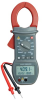 Clamp-on Power Meter -- HHM98P - Image