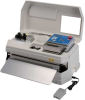 Medical Impulse Sealer -- MS-451PV