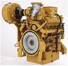 Gas Compression Engines CG137-8 -- 18443098