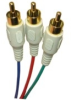 VGA to Component Video Cable -- ACVGARCA06