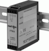 Intelligent Thermocouple with Analog Output Loop Powered -- ITMA2003