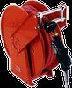 Product Spring Reel -- PR516100