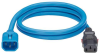 Power, Line Cables and Extension Cords -- 298-17074-ND - Image