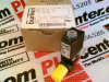 BURKERT EASY FLUID CONTROL SYS 428567X ( PNEUMATIC FLOW SENSOR 120V 60HZ 140PSI )