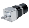 AK-GB Series Stepping Motors -- A50K-M566-GB10