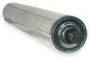 Replacement Roller,Dia 2 1/2 In,BF 37In -- 1VBP1