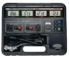 True RMS Power Analyzer Datalogger -- EX380803