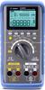 Handheld Multi-Function Calibrator-Meter -- Agilent U1401A