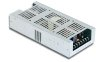 Open Frame Industrial Power Supply -- MPI-815H -- View Larger Image