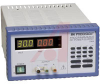 Power Supply, Programmable; 0 to 32 V; 0 to 3 A; lt lt= gt= 1 mV (RMS); Digital -- 70146152