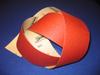 Sanding Discs for Automotive & Marine -- RKEO - Image
