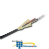 Corning Cable FREEDM Indoor/Outdoor Riser Cable MultiMode.. -- 006K8F-31131-29 - Image