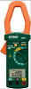 Extech AC Power Clamp Meter -- EX/380976-K
