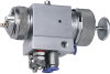 Compact Automatic Spray Guns -- PILOT WA 450 Series -- View Larger Image