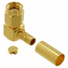 Coaxial Connectors (RF) -- ACX2035-ND -Image