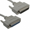D-Sub Cables -- 367-1128-ND - Image
