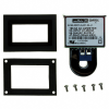 Panel Meters -- ACA5-20PC-7-DC1-RL-C-ND -Image