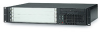 2U Rackmount Chassis with 1U ATX Power Supply -- cPCIS-6230R/ 6240R - Image