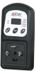 D-Lux Electronic Timer -- 8500