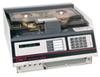 CM4 Toxic Gas Detector - Image