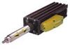 PRA Powerrod Actuator Series -- PRA25 - Image