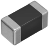 Fixed Inductors -- 445-174983-6-ND -Image