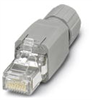 RJ45 connector -- 1658435