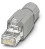 RJ45 connector -- 1658435
