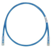 Modular Cables -- 298-12972-ND -Image