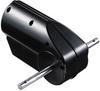 Gear Motor for Medical Height Adjustable Application -- TGM5 Series