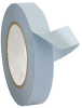 2.4 mil Double Coated Polyester Tape -- DCPET 3543 -Image