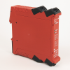 Guardmaster Safety Relay Expand Module -- 440R-EM4R2 -Image