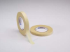 KD11 Crepe Paper Tape -- KD11-40MM -- View Larger Image