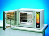 Fanned Convection Incubator -- PIF 120 - Image