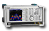 DC-8GHz Real-Time Spectrum Analyzer -- TEK-RSA3308B