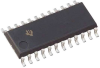 Data Acquisition - Analog to Digital Converters (ADC) -- 296-21968-5-ND - Image