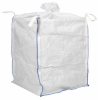 Soil& Debris Bulk Bag -- BAG108