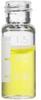 2.0 mL, 9 mm Short-Cap -- Screw-Thread Vials